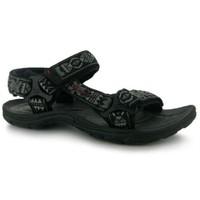 Karrimor Amazon Sandalet 184072