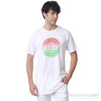 Reef Chameleo T-Shirt