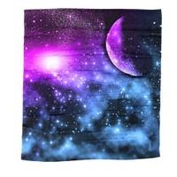Köstebek Nebula Galaxy Bandana