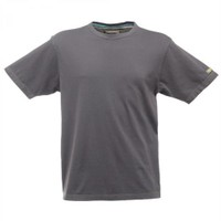 Regatta Airwave T-Shirt T-Shirt