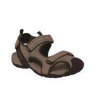 Regatta Ad Scarp Erkek Sandalet