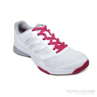 Adidas Arianna II Kadın Spor Ayakkabı F32792