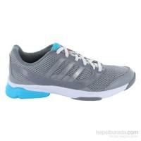 Adidas Arianna II Kadın Spor Ayakkabı F32793
