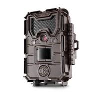 Bushnell Trophy Brown/Black Fotokapan Kamera 14Mp