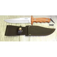 Nieto Apache (Büyük) Bıçak
