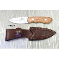 Nieto Traveller (Küçük) Bıçak