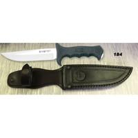 Nieto Combate (Küçük) Bıçak