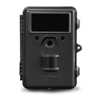 Bushnell Trophy Fotokapan Kamera 8Mp Nıght Vısıon