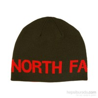 The North Face Reversible Tnf Banner Bere