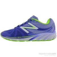 New Balance W3190 Kadın Spor Ayakkabı
