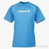 Lafuma Skyrace Erkek T-shirt LFV9665