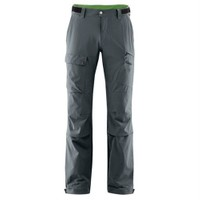 Maier M Pantalon Stretch 132901