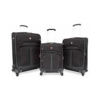 Swissgear 6195204167 24'' Tekerlekli Bavul