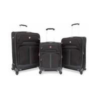 Swissgear 6195204177 28'' Tekerlekli Bavul