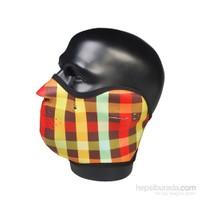 Hi-tec Neopren Maske