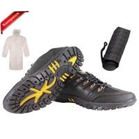 Dixstar Trekking Unisex Ayakkabı Yağmurluk Ve Şemsiye