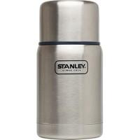 Stanley Adventure Vakumlu Yemek Termosu 0,71 Lt