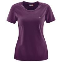 Maier Lilli Bayan T-Shirt -252300