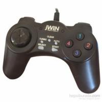 Jwin USB-1100 PC Gamepad