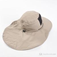 Free Camp Rudiano Hat Şapka