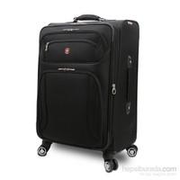 Wenger 7895202167 24'' Upright Spinner Tekerlekli Bavul