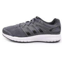 Adidas M21583 Duramo Koşu Ayakkabısı