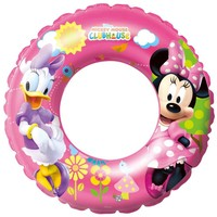 Bestway Mickey Mouse Simit - 22""