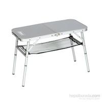 COLEMAN - Mini Camp Table Masa