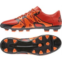 Adidas S83022 X 15.3 Hg Futbol Krampon Ayakkabı