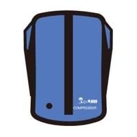 Jr Gear Kompressor 5 Portatif Çanta