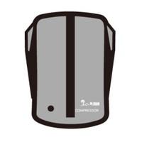Jr Gear Kompressor 15 Portatif Çanta