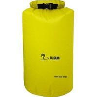 Jr Gear Ultra Light Dry Bag 20 Portatif Çanta