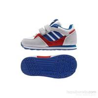 Adidas M17818 Zx 100 Bebek Ayakkabı