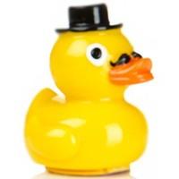 Npw Dapper Duck Lıpbalm - Rasberry Fluff