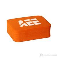 Next AEE Şamandıra Back Pack
