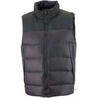 Nike 419009-060 Basic Down Vest Erkek Kaz Tüyü Yelek