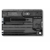 Victorinox 0.7233.T3 Swisscard
