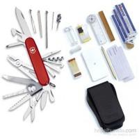 Victorinox 1.8810 Survival Kit