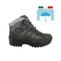 Grisport 10606S9g Scamosciato Kadın Trekking Bot Ve Ayakkabıları