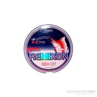 Remıxon Fusion Serisi 300M İp Misina