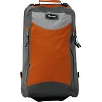 Jr Gear Wheeled Backpack Large Çanta