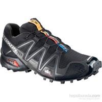 Salomon Speedcross 3 Erkek Ayakkabısı