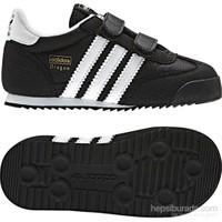 Adidas G51162 Dragon Bebek Ayakkabı