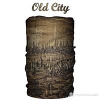 Narr Oldcity Bandana