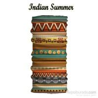 Narr Indian summer Bandana