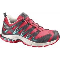 Salomon Xa Pro 3D Gtx Spor Ayakkabı