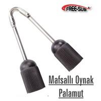 Free-Sub Palamut, Mafsallı, Oynak
