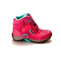 Merrel Moab Polar Mid Strap Waterproof Çocuk Ayakkabı
