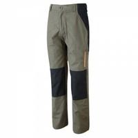 Craghoppers Bg Ori Trouser Pantolon