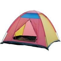 Andoutdoor Çocuk Çadırı Frt410